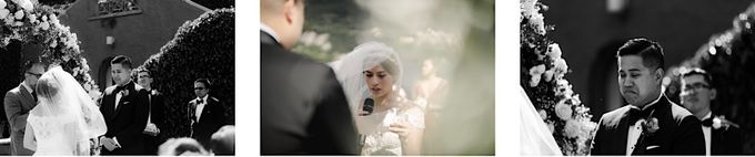 Luxury and classy destination wedding at Lake Como in Italy by Fotomagoria - 038