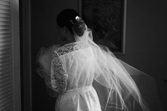 WILSON & JOANITA - WEDDING DAY by Winworks - 004