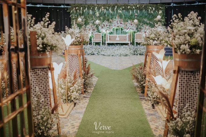 National Wedding Bia & Dony by Simple Wedding Organizer - 014