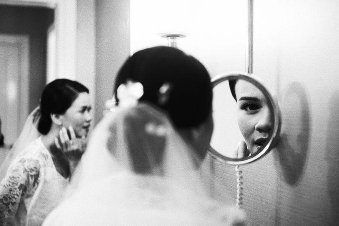 WILSON & JOANITA - WEDDING DAY by Winworks - 005