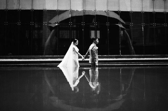 WILSON & JOANITA - WEDDING DAY by Winworks - 003