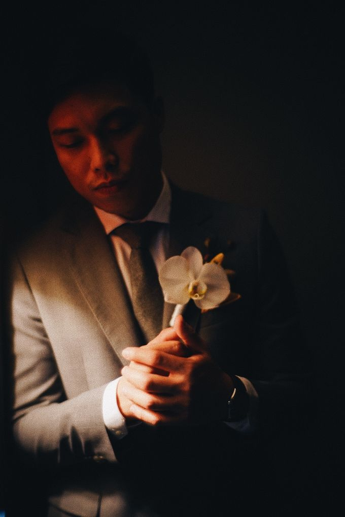 WILSON & JOANITA - WEDDING DAY by Winworks - 008