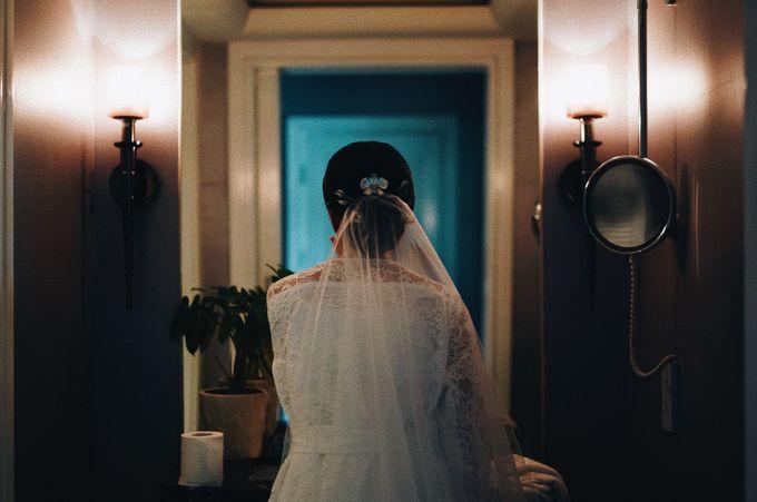 WILSON & JOANITA - WEDDING DAY by Winworks - 011