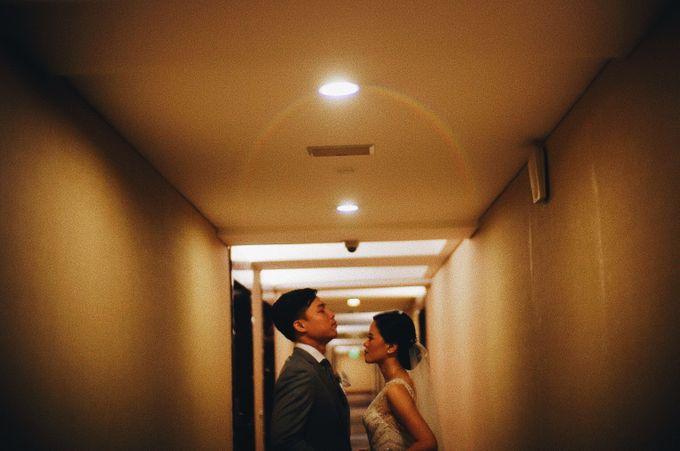 WILSON & JOANITA - WEDDING DAY by Winworks - 013