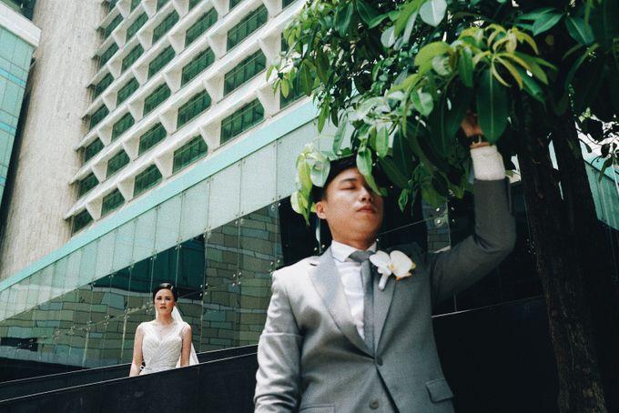 WILSON & JOANITA - WEDDING DAY by Winworks - 014