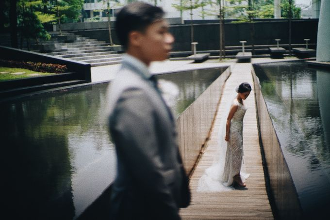WILSON & JOANITA - WEDDING DAY by Winworks - 015