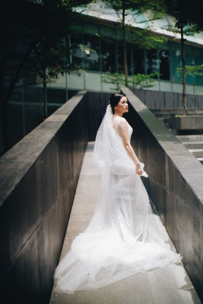 WILSON & JOANITA - WEDDING DAY by Winworks - 016
