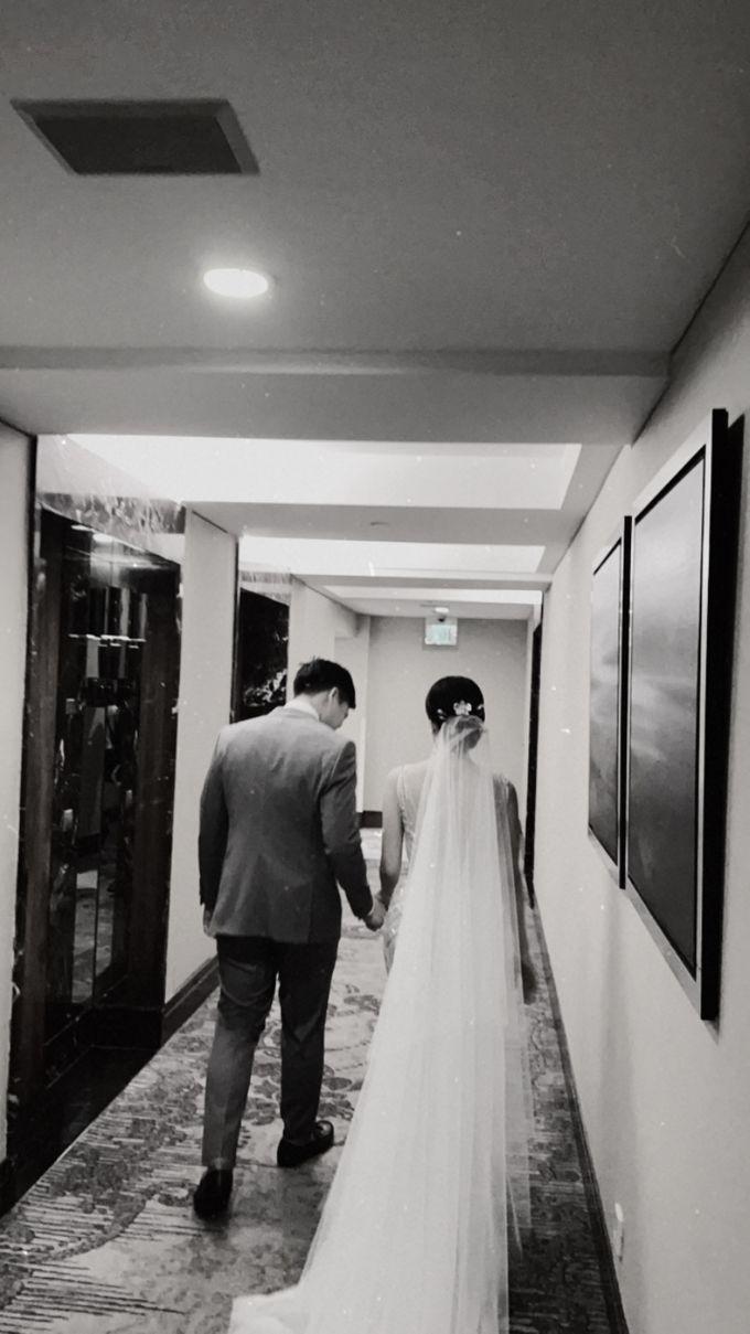 WILSON & JOANITA - WEDDING DAY by Winworks - 017