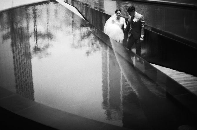WILSON & JOANITA - WEDDING DAY by Winworks - 018