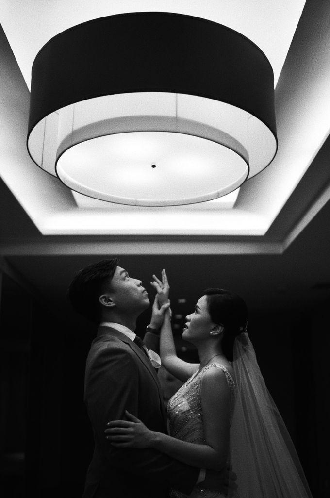 WILSON & JOANITA - WEDDING DAY by Winworks - 024
