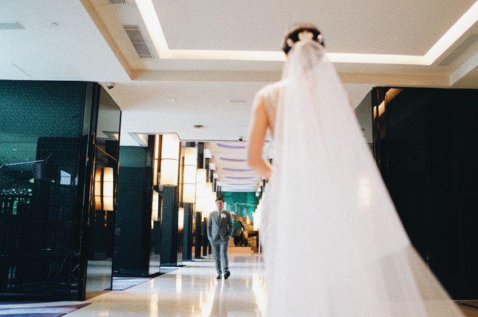 WILSON & JOANITA - WEDDING DAY by Winworks - 025