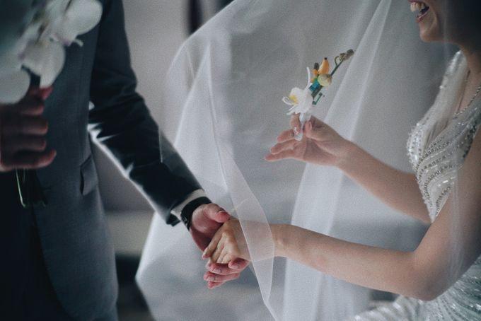 WILSON & JOANITA - WEDDING DAY by Winworks - 026