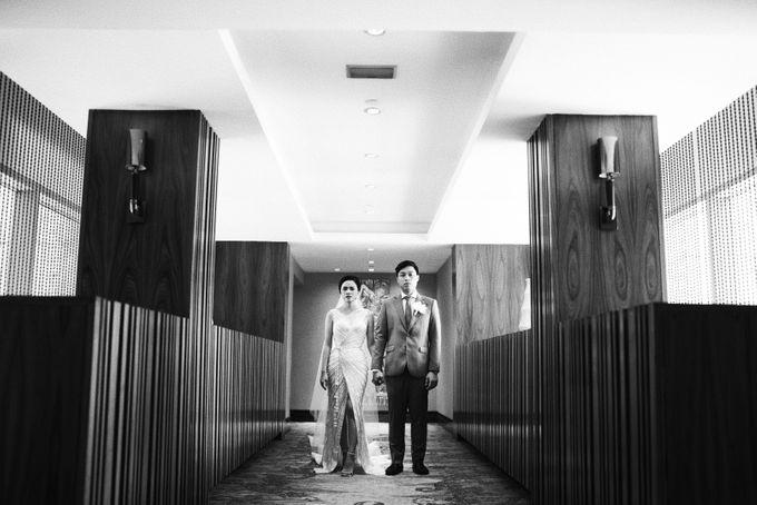 WILSON & JOANITA - WEDDING DAY by Winworks - 027