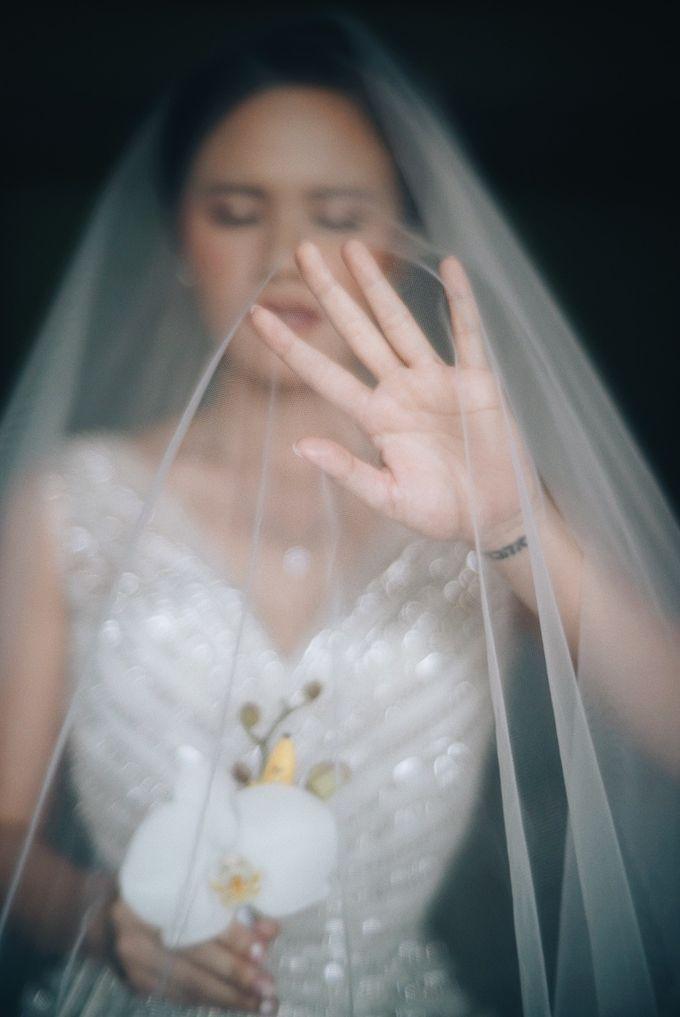 WILSON & JOANITA - WEDDING DAY by Winworks - 028