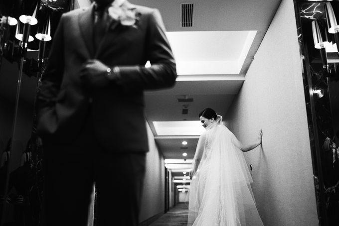 WILSON & JOANITA - WEDDING DAY by Winworks - 029
