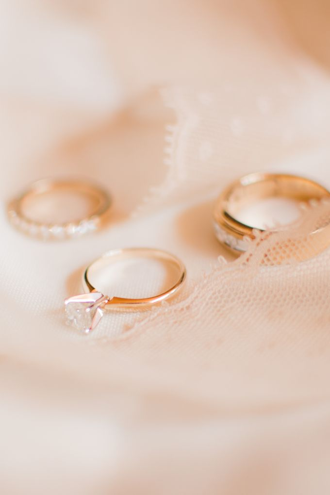 Aster & Ryle Intimate Destination Wedding by Uncomplicated Weddings & Events - 009