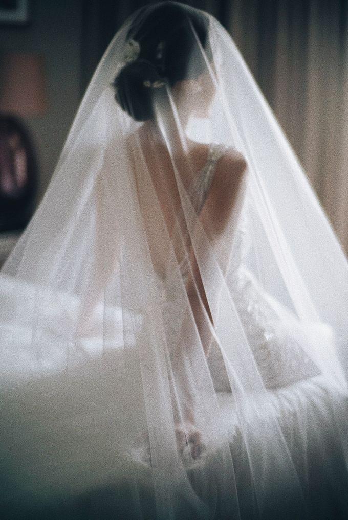 WILSON & JOANITA - WEDDING DAY by Winworks - 030
