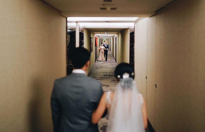 WILSON & JOANITA - WEDDING DAY by Winworks - 031