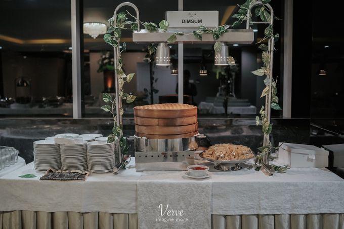 National Wedding Bia & Dony by Simple Wedding Organizer - 009