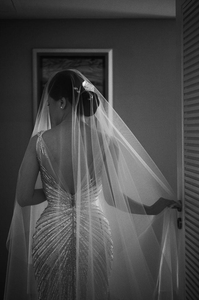 WILSON & JOANITA - WEDDING DAY by Winworks - 033