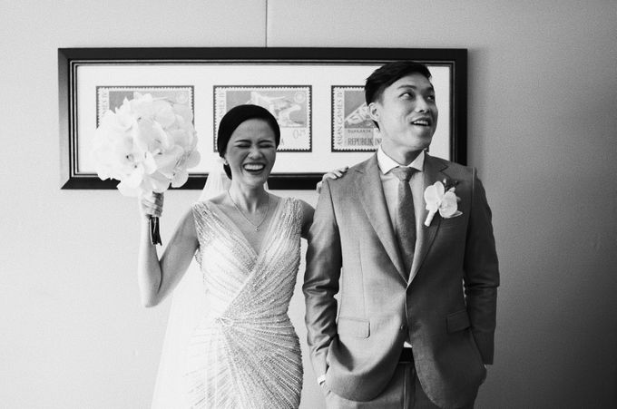 WILSON & JOANITA - WEDDING DAY by Winworks - 034