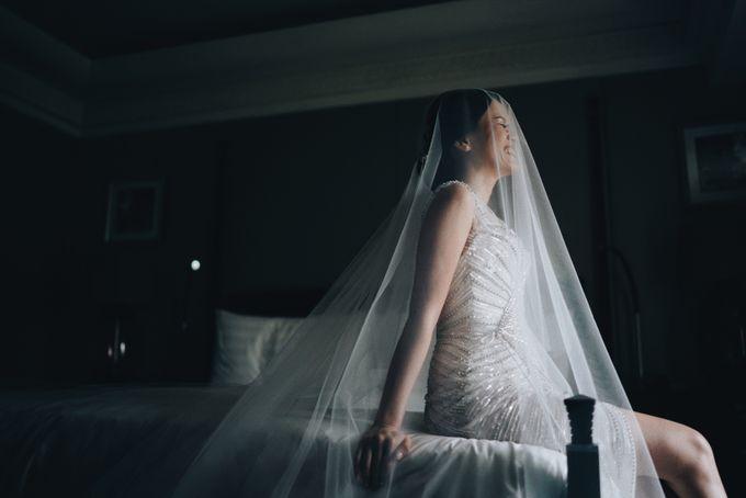 WILSON & JOANITA - WEDDING DAY by Winworks - 036