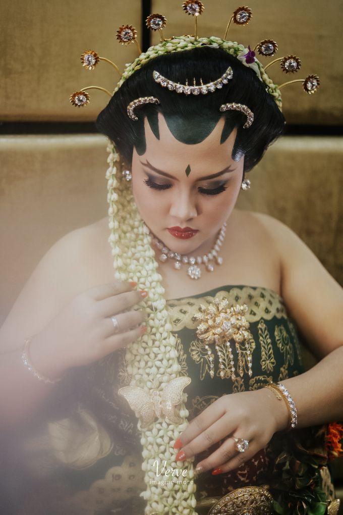 National Wedding Bia & Dony by BRP BALLROOM (Sucofindo, Smesco & Sovereign) - 007