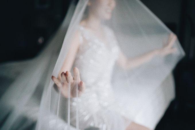 WILSON & JOANITA - WEDDING DAY by Winworks - 037