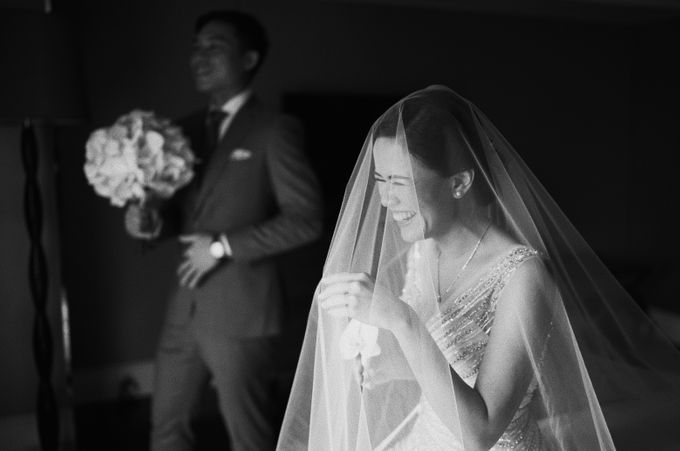 WILSON & JOANITA - WEDDING DAY by Winworks - 038