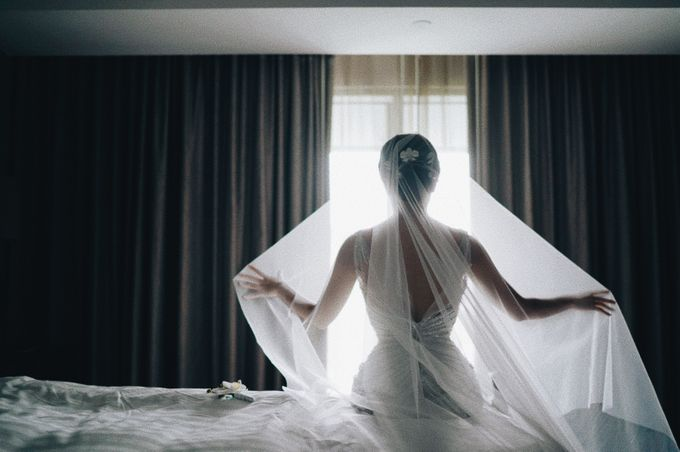 WILSON & JOANITA - WEDDING DAY by Winworks - 039