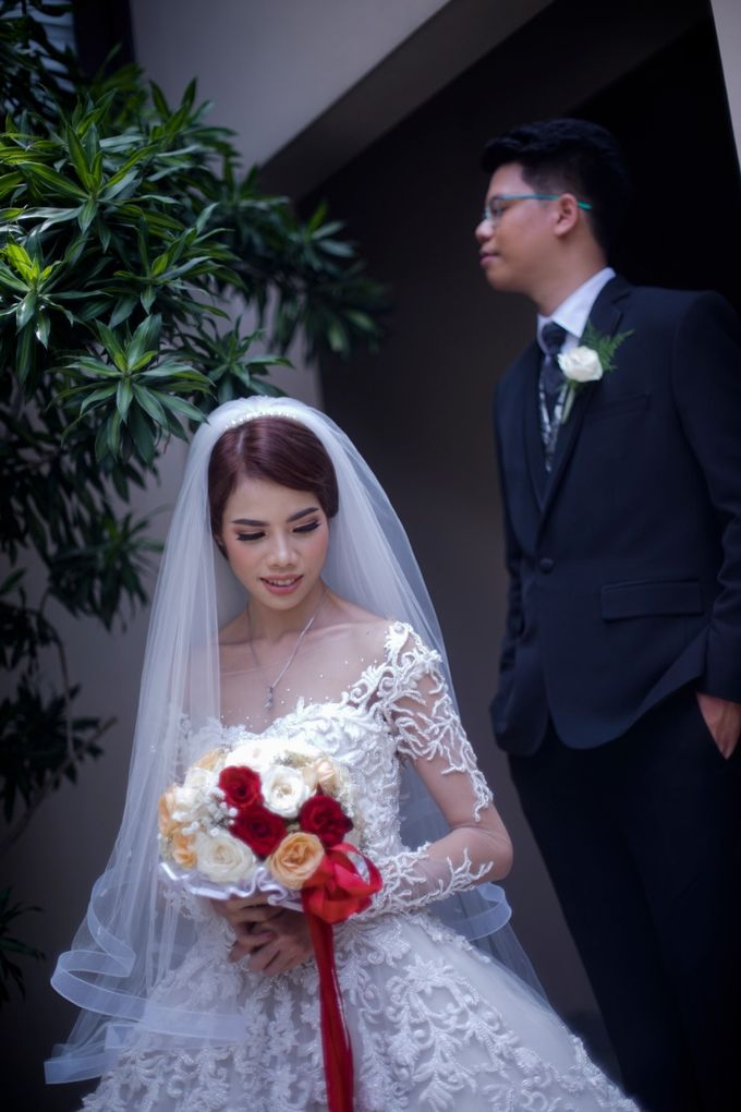 Robby & Risma by Andy Lee Gouw MC - 039
