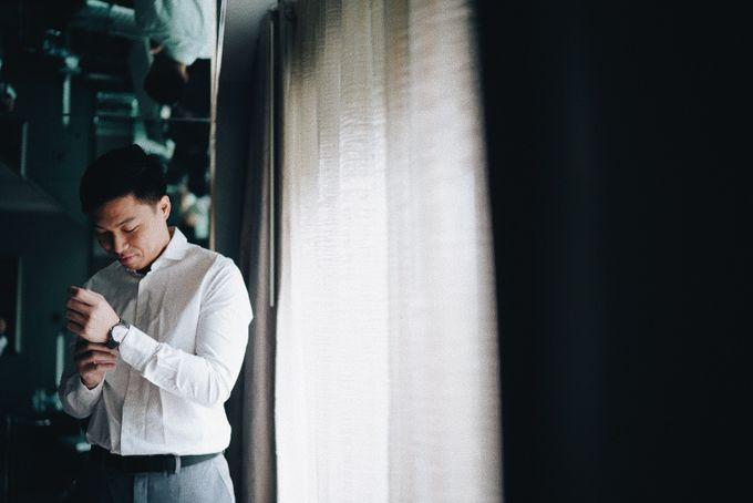 WILSON & JOANITA - WEDDING DAY by Winworks - 041