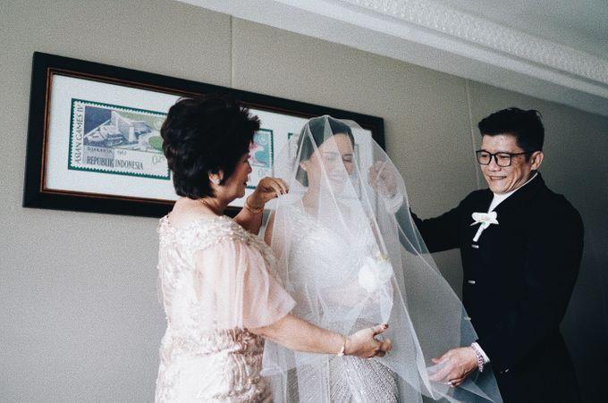WILSON & JOANITA - WEDDING DAY by Winworks - 042
