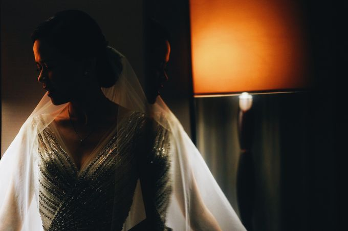 WILSON & JOANITA - WEDDING DAY by Winworks - 044