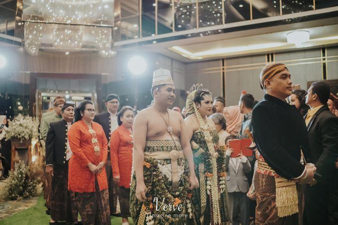 National Wedding Bia & Dony by BRP BALLROOM (Sucofindo, Smesco & Sovereign) - 011