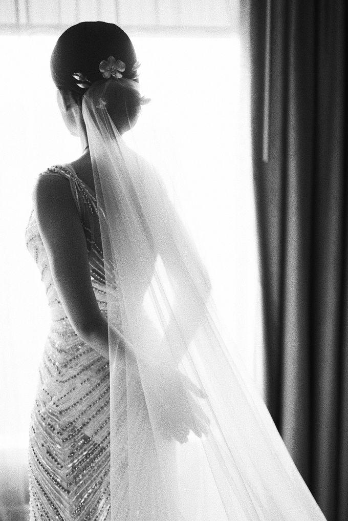 WILSON & JOANITA - WEDDING DAY by Winworks - 047
