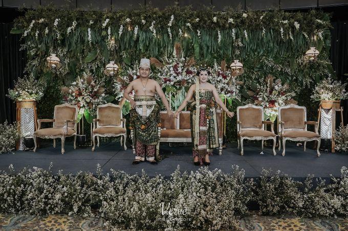 National Wedding Bia & Dony by BRP BALLROOM (Sucofindo, Smesco & Sovereign) - 001