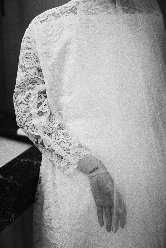 WILSON & JOANITA - WEDDING DAY by Winworks - 049