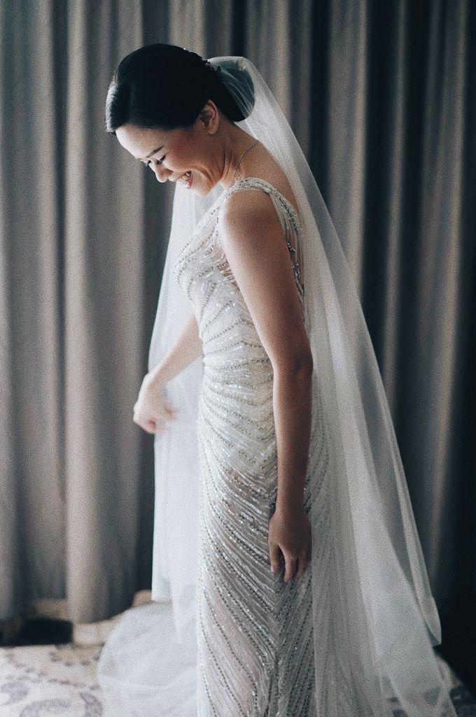 WILSON & JOANITA - WEDDING DAY by Winworks - 050