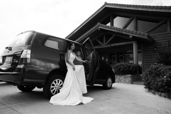 Aster & Ryle Intimate Destination Wedding by Uncomplicated Weddings & Events - 025