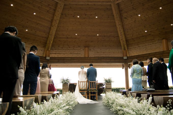 Aster & Ryle Intimate Destination Wedding by Uncomplicated Weddings & Events - 030