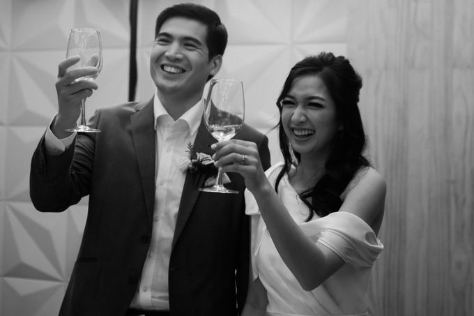 Aster & Ryle Intimate Destination Wedding by Uncomplicated Weddings & Events - 041