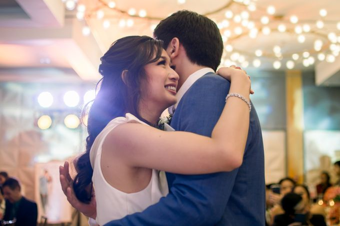 Aster & Ryle Intimate Destination Wedding by Uncomplicated Weddings & Events - 042
