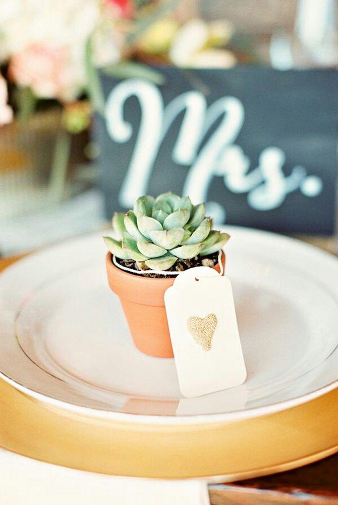 wedding favor souvenir by Gioflorist - 050