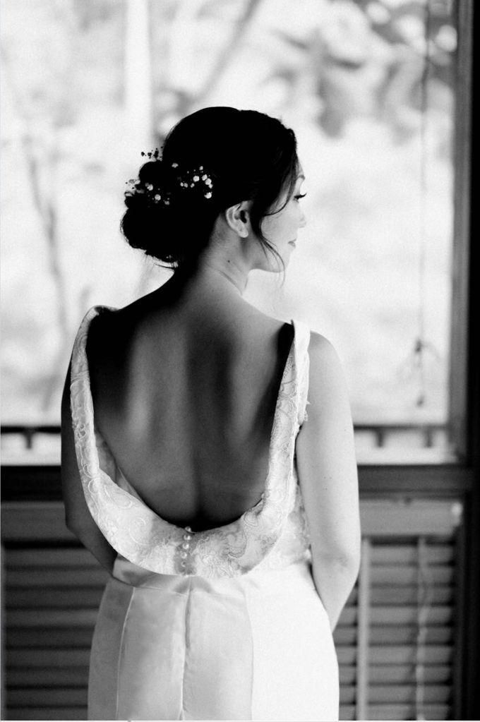 Versatile Elegance by Nicolas Laville Couture - 014