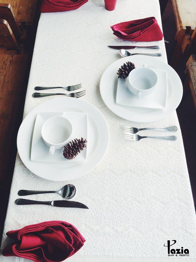 PAZIA Catering by Pazia Bar & Resto - 003