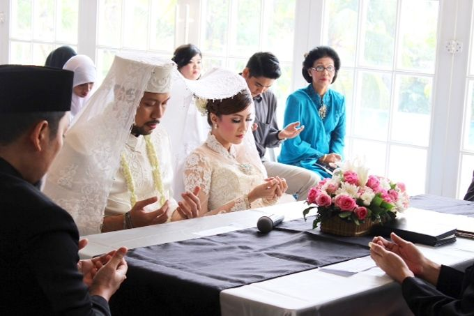 WEDDING PART 1 by Wyl's Kitchen - 009