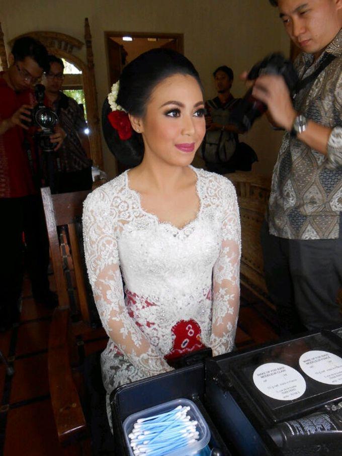 Java wedding by Upan Duvan - 001