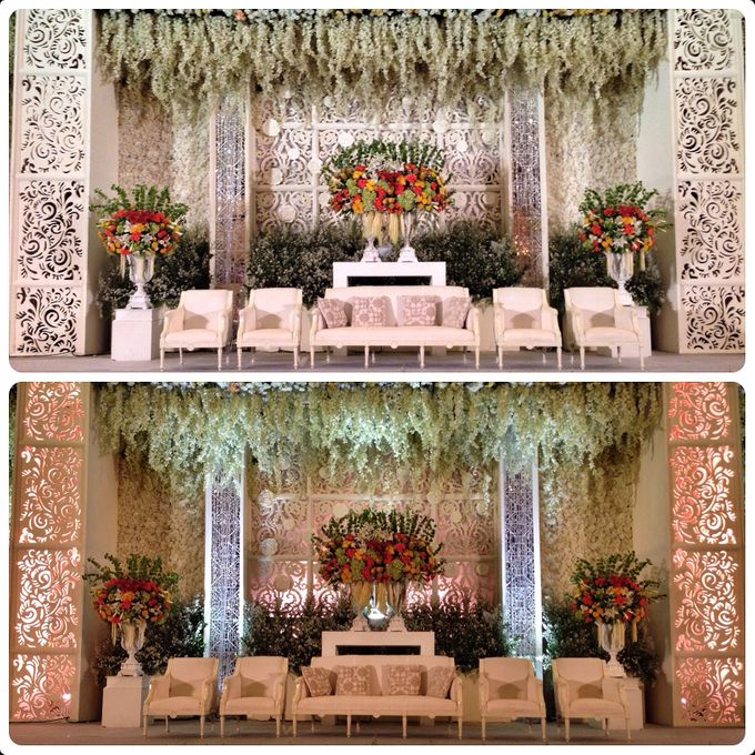 Before - After by Lumens Indonesia - 003