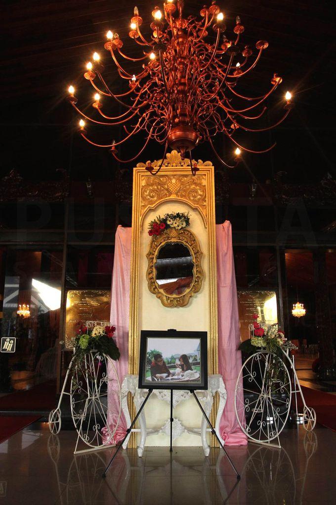 Mei 2015 by PUSPITA SAWARGI (wedding and catering service) - 001